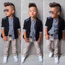 Cute Cheap Clothes For Kids 2017 | Kids Clothes Zone - Part 774