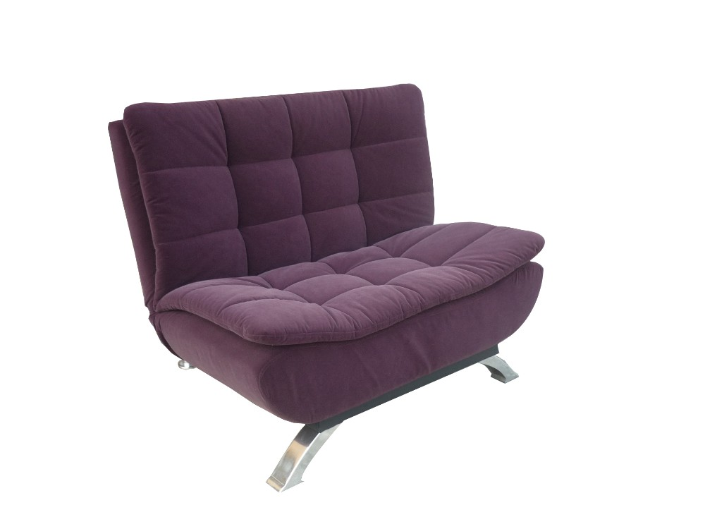 Modern Single Chair Amp Recliners Sofa Bed