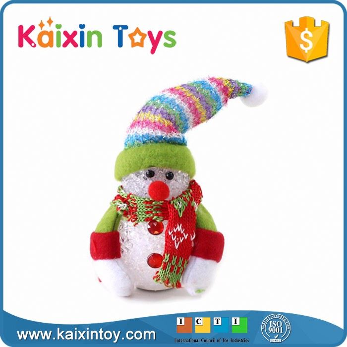 10255302 High Quality One Dollar Cute Christmas Products