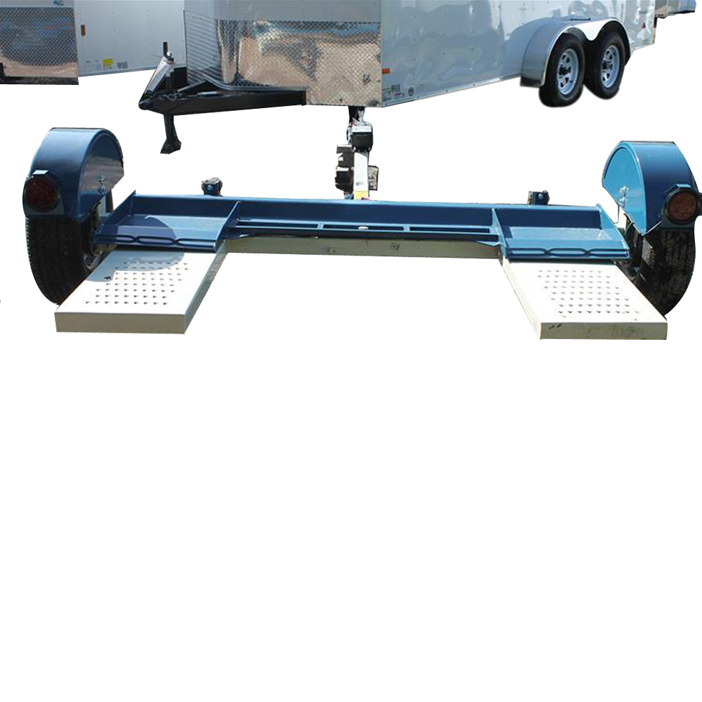 China Tow Dolly, China Tow Dolly Manufacturers and Suppliers on ...