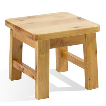 Brilliant New Design Simple Fashion Living Room Footstool Charried Wooden Table Stool Buy Wood Folding Stool Round Wood Stool Small Wood Stool Product On Gmtry Best Dining Table And Chair Ideas Images Gmtryco