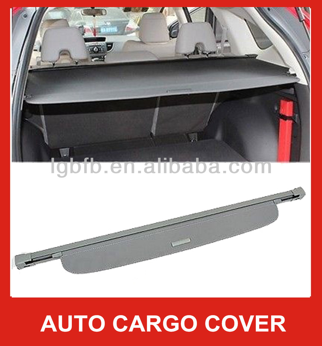 Cargo cover for honda crv cargo cover for honda crv suppliers and manufacturers at alibaba com