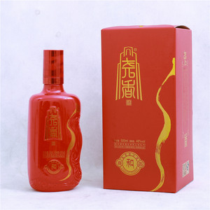 Famous International Brand Whisky Wholesale for Buyers, Cheap Oem Odm Blended Whisky