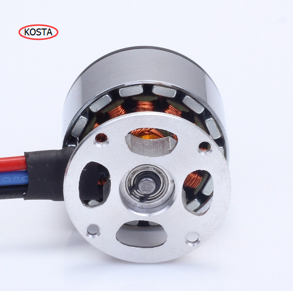 Brushless Micro Motor For Rc Airplane And Rc Car Buy