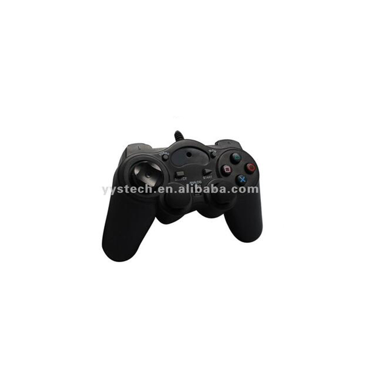 China Twin Usb Joystick, China Twin Usb Joystick