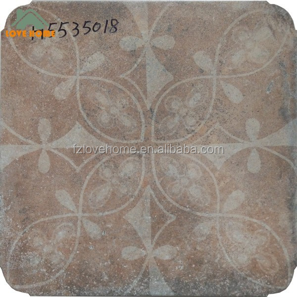 China Ceramic Tiles Decal Printing Wholesale 🇨🇳 - Alibaba