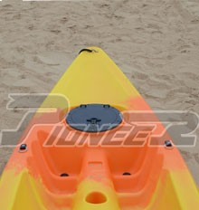 Pioneer-Kayak-Hatch-2.jpg