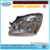 Sportage 2005 Headlight For Sportage Accessories