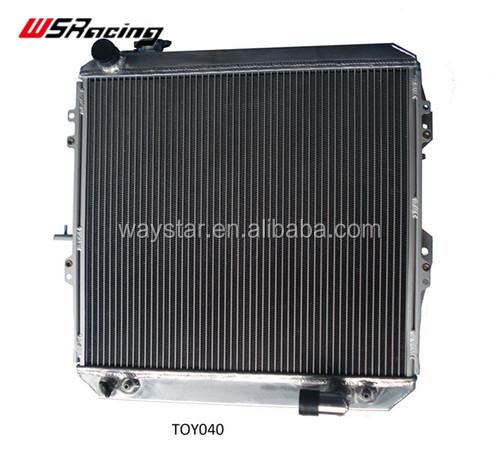 FILTER KIT Oil Air Fuel for TOYOTA HILUX LN106 LN107 LN111 3L 2.8L DIESEL 88-97