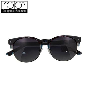 6225bd59fc Wholesale Promotion China Brand Fashionable Foldable Safety Unisex Custom  Logo Sunglasses