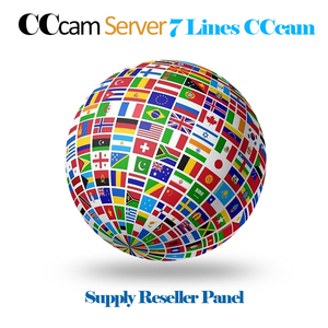 Free Cccam Account, Free Cccam Account Suppliers and Manufacturers