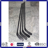 Wholesale OEM Customized Carbon Fiber Hockey Sticks