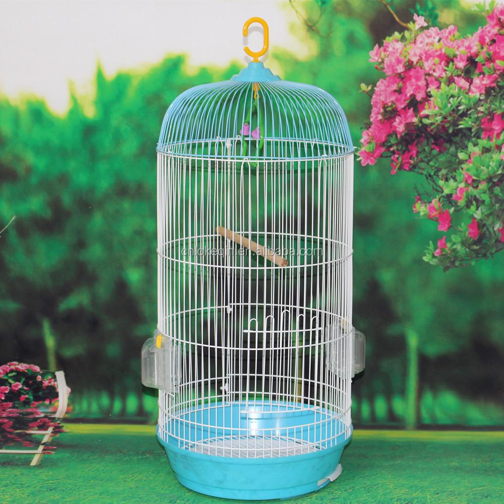 Finden Sie Hohe Qualität Vogelzucht Käfig Draht Hersteller und ...