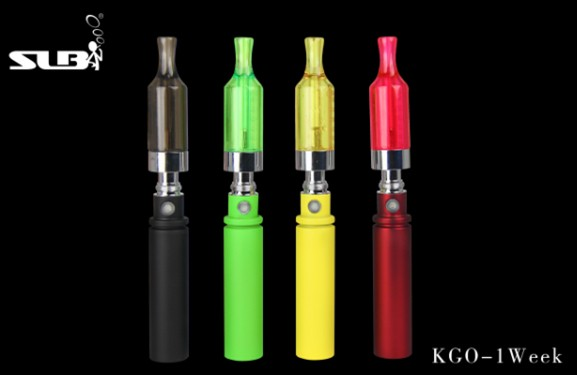 2200 mah vaporizer battery ego slim battery electronic cigarette