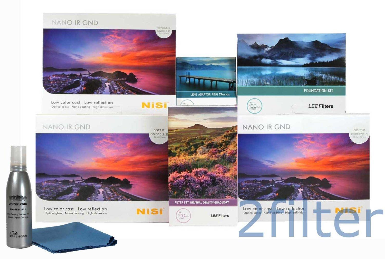 Cheap Grad Filter Kit, find Grad Filter Kit deals on line at Alibaba com