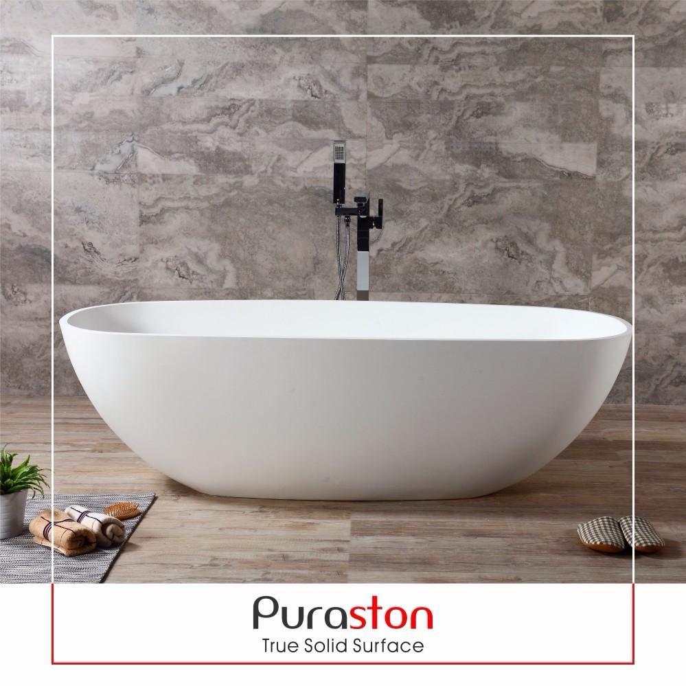 Standard Bathtub, Standard Bathtub Suppliers and Manufacturers at ...