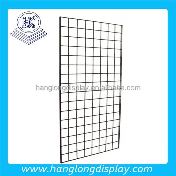 Metal Grid Wall chroming metal mesh grid wall panels - buy metal grid wall,grid