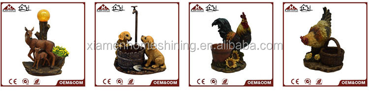 dog outddor floor tiles for garden