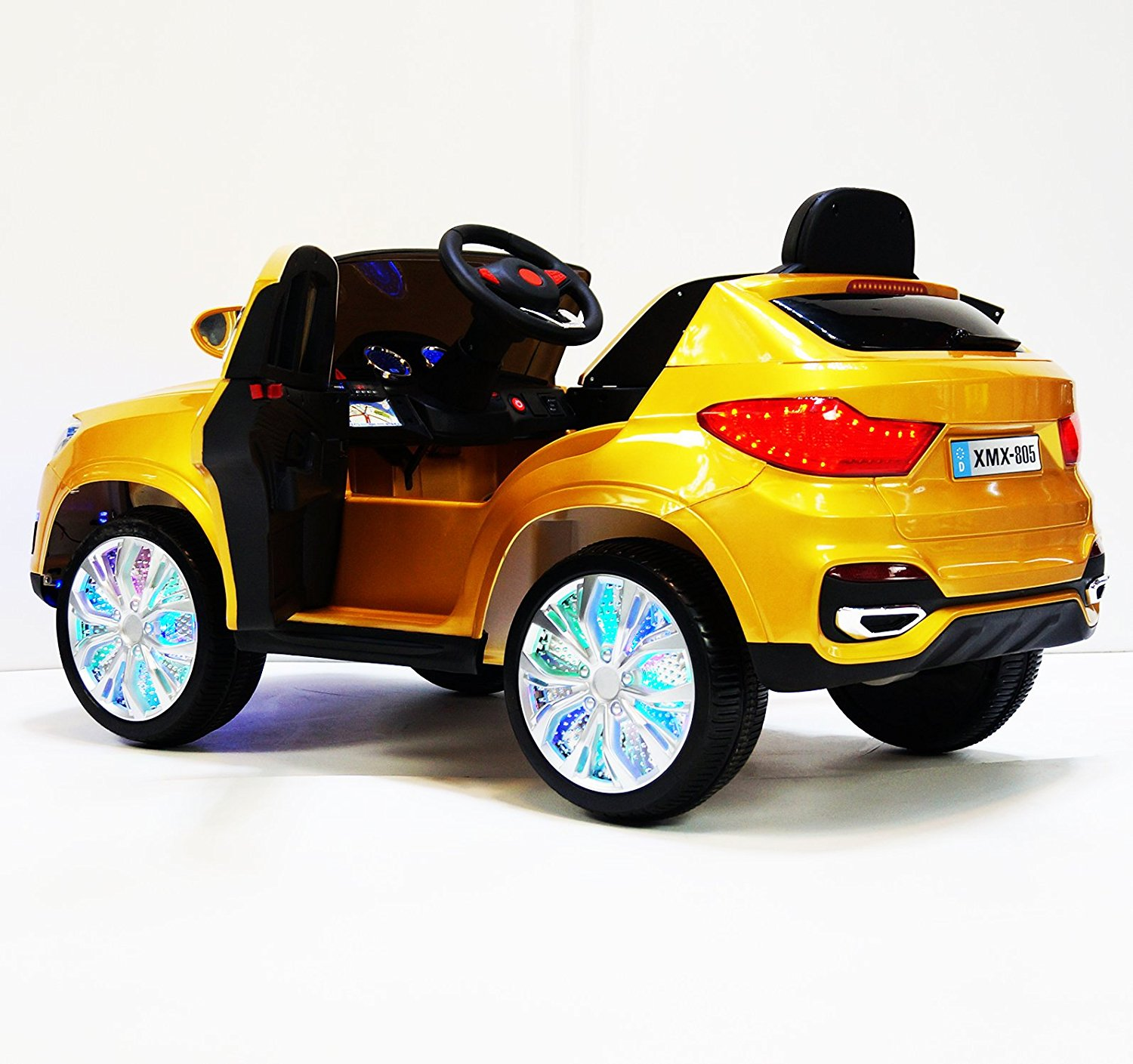 Ride on car AUDI style. Total 12v. Electric car for kids to ride from 2 to 6 years. Powered riding toys. 3 speed. Electric car Q7 with remote control. Battery operated car for kids. Two motors.