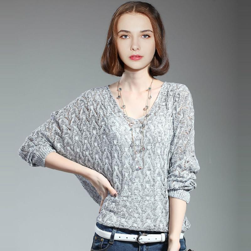 Sweater Women Hot Sale 2016 Autumn Winter Fashion New ...