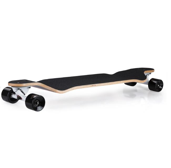Custom Drop Through Complete Skateboard Longboards - Buy  Longboards,Skateboard Longboards,Complete Skateboard Longboards Product on  Alibaba com