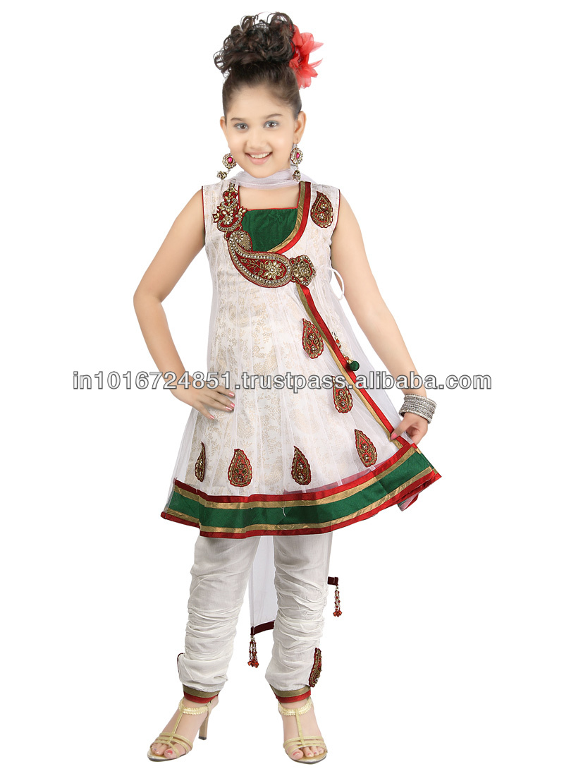 kids frock suit - buy girls frock suits,net frock suit,kids frock