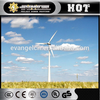 /product-detail/20kw-vertical-wind-turbine-generators-for-sale-60317159089.html