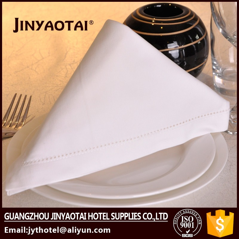 Dinner Cloth Napkins 100 Cotton Embossed Table Napkin
