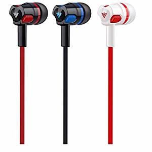 Cheap Cellphone Microphone, find Cellphone Microphone deals on line