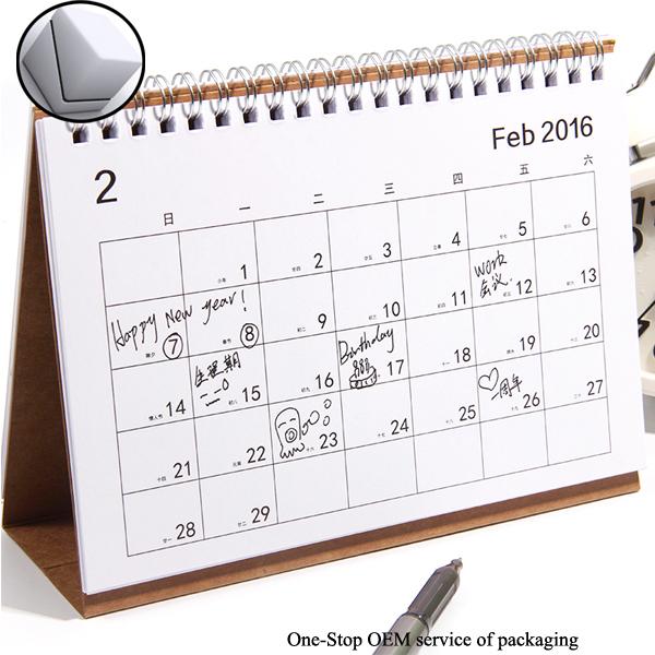 Cheap custom papers academic calendar