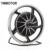 Powerful 17 Inch 2000W Bldc Hub Motor Dc Brushless Electric Motor Motorcycle