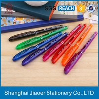 New product erasable pen makeup ink eraser towel(X-8802)