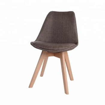 Prime Malaysia Contemporary Style Design Silla De Comedor Cheapest Modern Design Most Sale Popular Wood Leg Fabric Tulip Dining Chair Buy Tulip Chairs For Caraccident5 Cool Chair Designs And Ideas Caraccident5Info