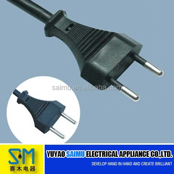 Flat Plug Extension Cord, Flat Plug Extension Cord Suppliers and ...