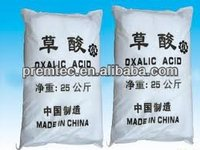lowest price//Dihydrate&Anhydrous//Oxalic acid 99.6%