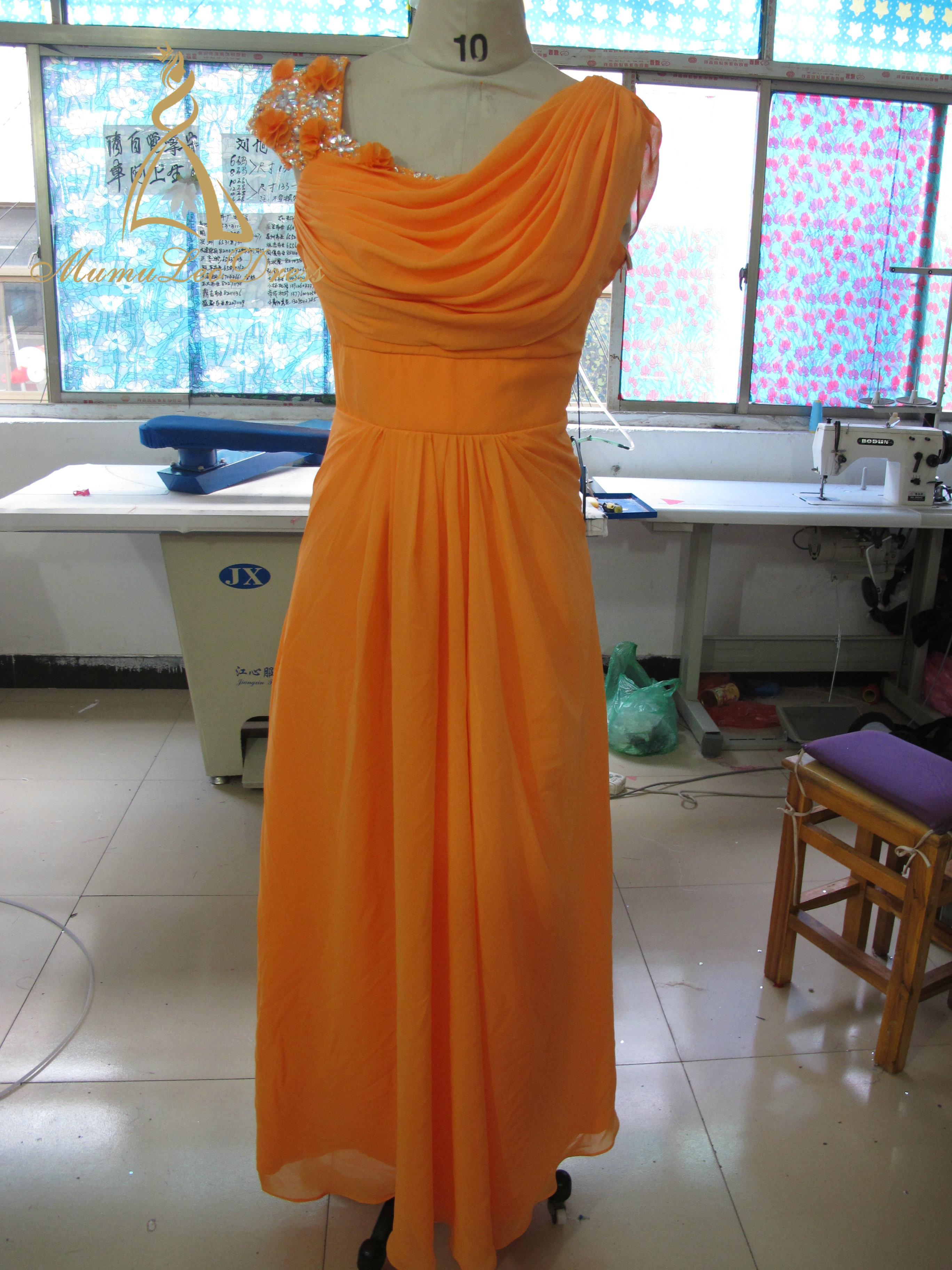 661a84dd93 Catálogo de fabricantes de Melocotón Madre De La Novia Vestidos de alta  calidad y Melocotón Madre De La Novia Vestidos en Alibaba.com