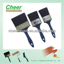 paint brush Cheer 1006/cheap paint brushes/paint brush filament