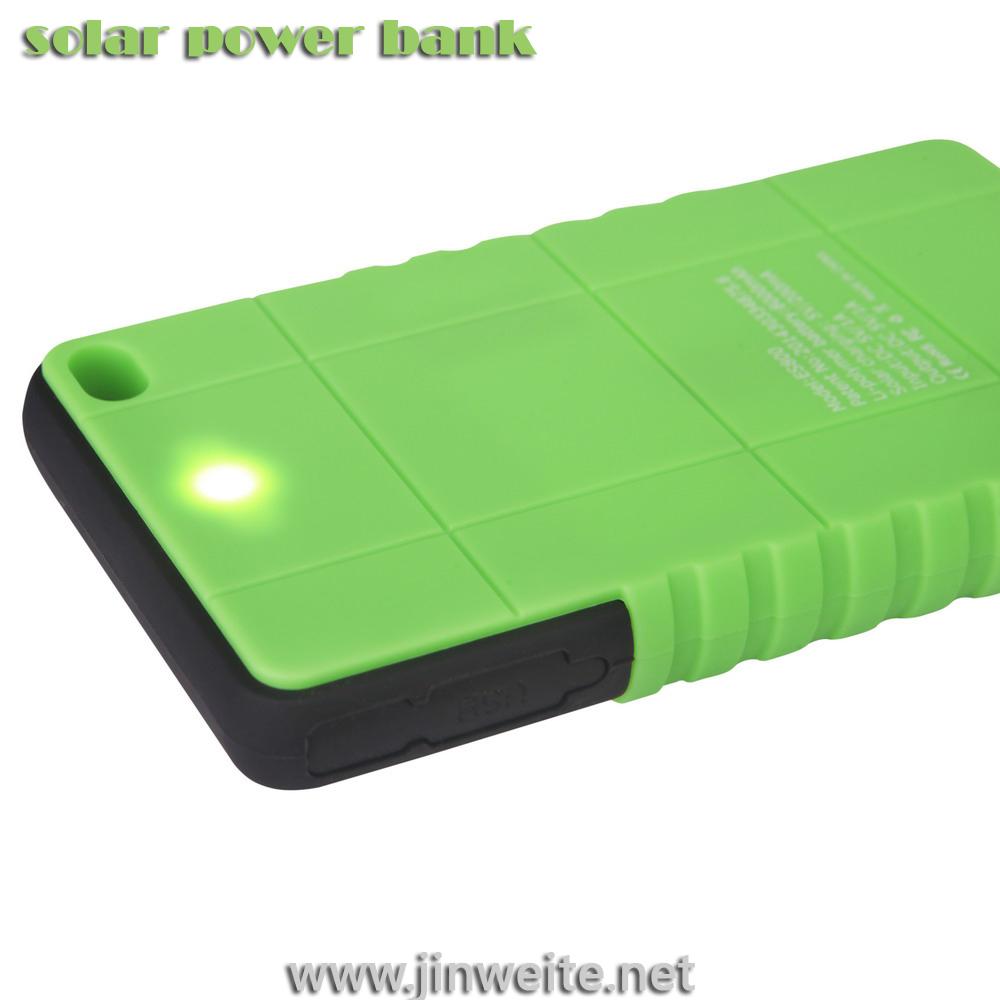 new arrival solar power bank 30000mah buy solar power. Black Bedroom Furniture Sets. Home Design Ideas