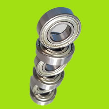 High quality and cheap price Deep Groove Ball Bearings 6200 ZZ