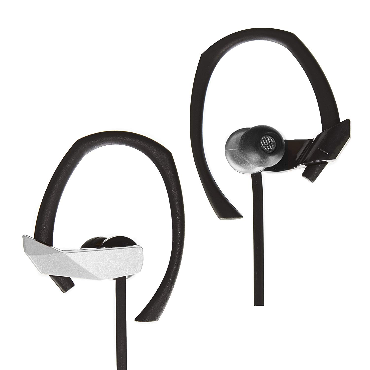 b9c18508941 Cheap Good Sport Earbuds, find Good Sport Earbuds deals on line at ...