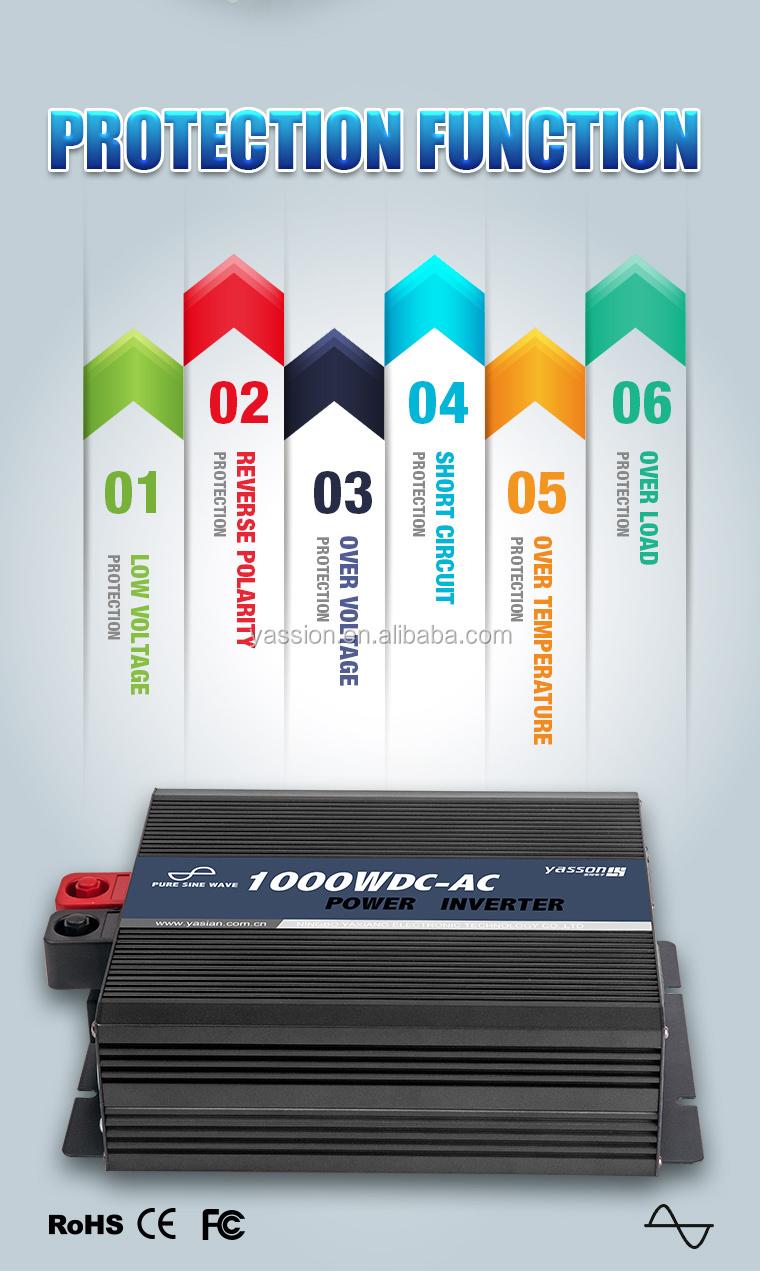 1000w dc ac pure sine wave power inverter circuit diagrampower 1000w dc ac pure sine wave power inverter circuit diagram power inverter energy saver pooptronica