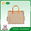 2015 Homey Hot Sale High Quality Low Price New Style women stylish messenger ladies bag