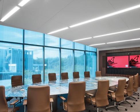 modern office ceiling. modern office ceiling light fixture,36 fluorescent fixture g
