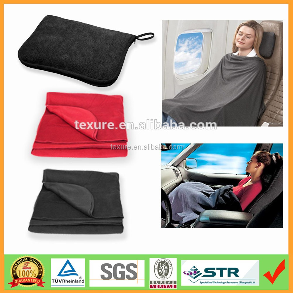 Factory Customized Outdoor Foldable Enhanced Waterproof Picnic Blanket Beach Blanket With pouch China Supplier