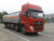 Dongfeng van truck lorry camion truck 4x4 cargo truck