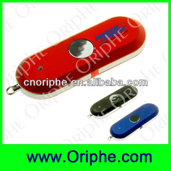 Any Logo Free Download USB 2.0 Driver/ usb pen drive