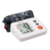 Professional Blood Pressure Cuff Band Eletronic Non Mercury Blood Pressure Monitors