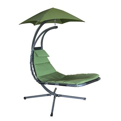 Top Quality Helicopter Dream Chair Swing Seat Dream Chair Chaise Lounge Chair  sc 1 st  Alibaba : dream chair swinging chaise lounge - Sectionals, Sofas & Couches