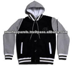 cheap varsity jackets australia, cheap varsity jackets