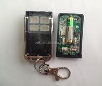 New Promotional Door Remote Control 12 Volt Motorcycle Accessories